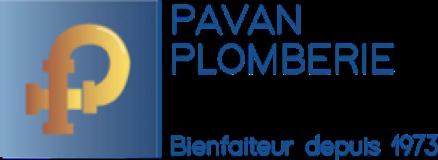 Plomberie Pavan